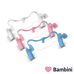 LIP EXPAND BAMBINI (ODONTOPEDIATRIA)