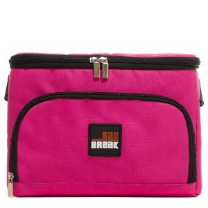 Bolsa Térmica  Slim Pink