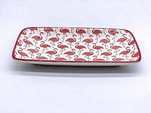 Travessa Flamingo
