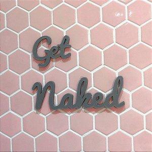 Get Naked 3D