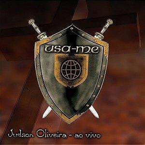 CD Usa-me