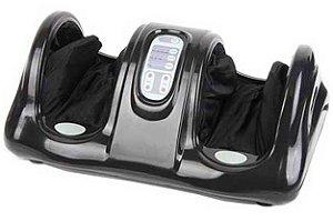 Massageador Bare Feet