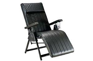 Cadeira de Massagem Solar Chair