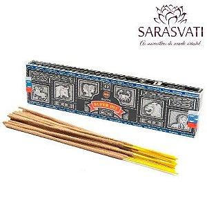 Incenso Super Hit Satya