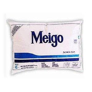 Travesseiro Meigo - anti-alérgico - Santa Fé