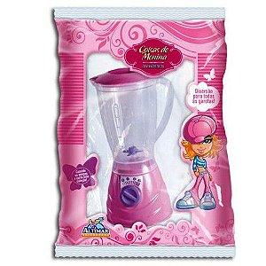 Liquidificador de brinquedo - Altimar - 7761-7763