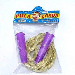 Brinquedo de Pula Corda Miny Toys 2428
