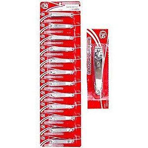 Cortador de Unhas de 3 polegadas - cartela com 12 cortador de unhas grande - SQ2100