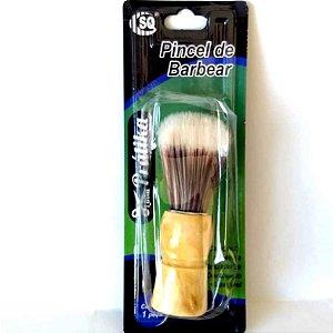 Pincel de Barbear SQ3783