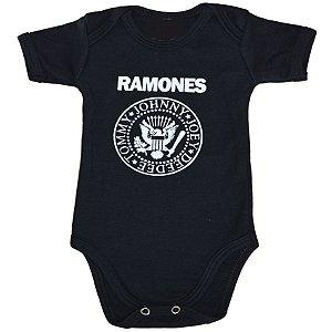 Body -  Ramones