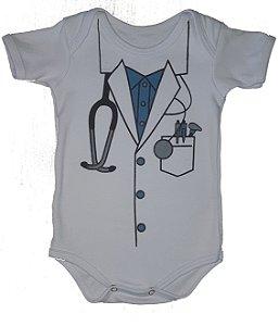 Body - Médico