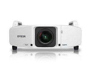 PROJETOR EPSON Z8150NL - 8000 LÚMENS com NFe
