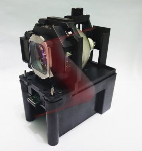 Lâmpada Para Projetor Panasonic Et-laf100