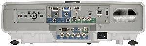 Projetor Epson G-5900 5200 Lumenes