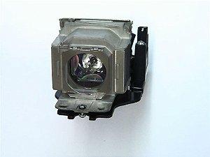 Lampada Projetor SonY VPL WX140P-D