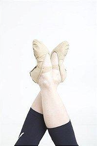 SAPATILHA FOOT GLOVE