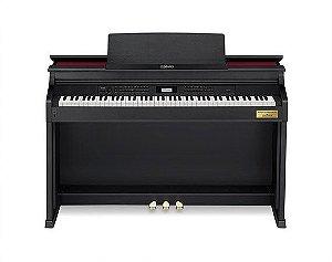 Piano Casio Celviano AP700