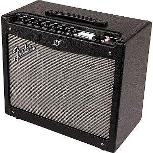 Amplificador Fender Mustang III V.2