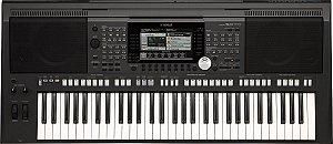 Teclado Yamaha PSR - S970