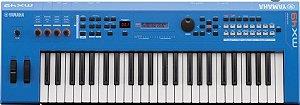 Sintetizador Yamaha MX61/BU