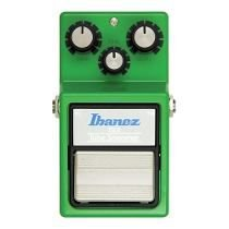 Pedal Ibanez Tube Screamer TS9