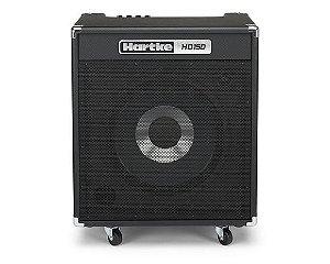 Cubo Hartke HD150 Para Contrabaixo