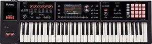 Sintetizador Roland FA-06