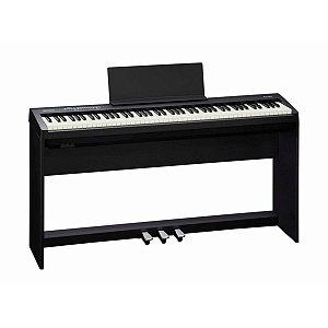 Piano Digital Roland FP30