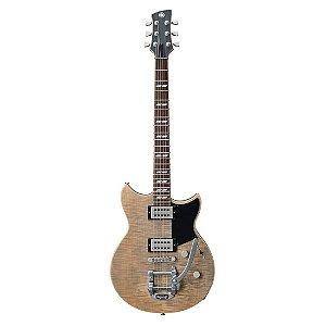Guitarra Yamaha Revstar RS720B