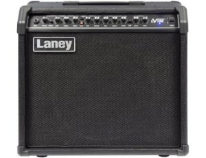 Amplificador Laney LV100