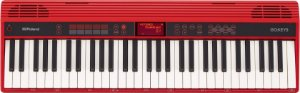 Sintetizador Roland Go Keys GO61