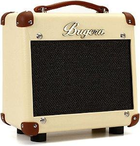 Amplificador Buguera BC15