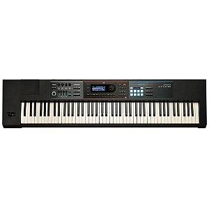 Sintetizador Roland Juno Ds 88