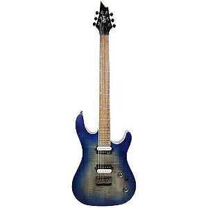 Guitarra Cort KX300