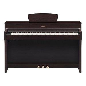 Piano Digital Yamaha Clavinova CLP635