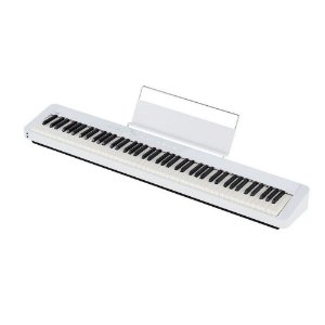 Piano Digital Casio PX-s1000 Branco