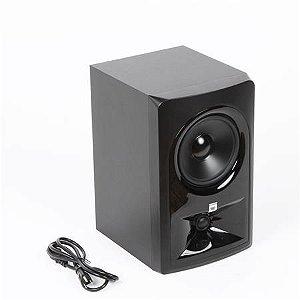 Monitor de Referência Jbl 306p MKII (Unidade)
