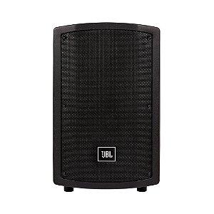 Caixa de Som JBL JS8 BT