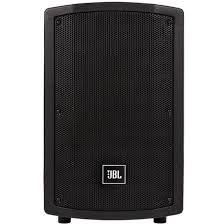 Caixa de Som JBL JS15 BT