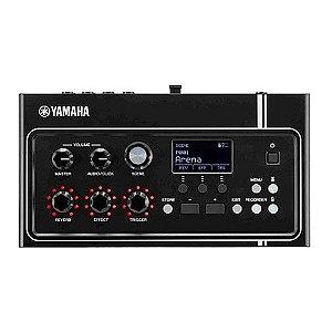 Módulo Bateria Eletrônica Yamaha EAD10