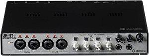 Interface Audio Steinberg UR Rt4