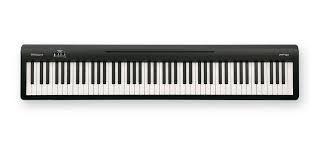 Piano Digital Roland FP-10r