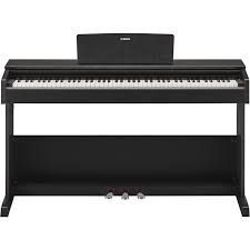 Piano Digital Yamaha YDP 103B