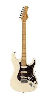 Guitarra Tagima Stratocaster T-805  Hand Made Brazil