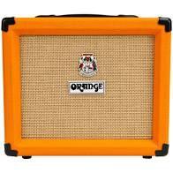 Amplificador Orange Crush 12 L