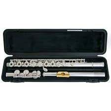 Flauta Yamaha Yfl 282