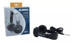 Fone de Ouvido Yamaha Rh5 Ma
