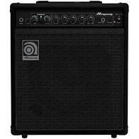 Amplificador de Baixo Ampeg BA 110