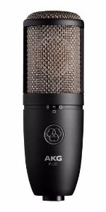 Microfone AKG Perception 420