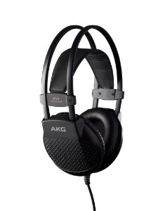 Fone AKG K44 Perception